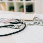 クリニック経営とお金について~何が目的で開業するの?~