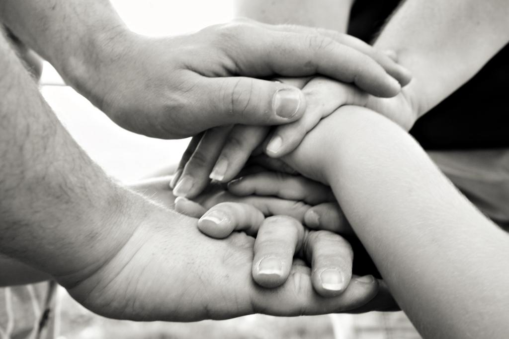 家族の希望と本人の希望、どちらを優先するべきでしょうか??