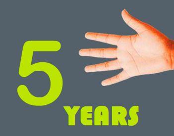 訪問診療、訪問看護に飛び込んで5年で成長する人と成長しない人の違い