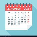 9月1日10時から9月中旬以降のワクチン予約を開始します。オンライン予約のみ対応です。