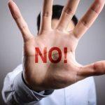 「かかりつけ医の制度化には反対」という日本医師会の意見に反対します!!