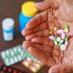 ポリファーマシーに対して減薬していくことは医師、患者さん、家族、それぞれに負担がかかるのが実際ですね。