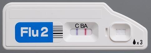 薬局でコロナ抗原検査キット購入が可能ですが、インフルエンザの抗原キットもそうすべきと思いませんか?