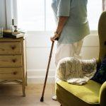 独居の患者さんの在宅緩和ケアに向き合うことが増えてきました。