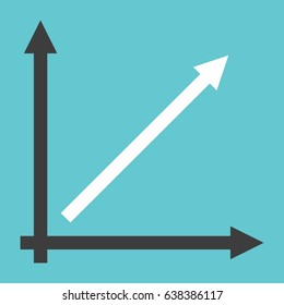 """""""在宅看取りの成功率は訪問看護の訪問回数と比例する""""と確信しています。"""