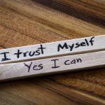 訪問看護でも大事な決断に迷う時、一番重要なことは自分自身を信じることだと思います。