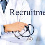 在宅医療や総合診療に興味のある常勤医、非常勤医を募集しています!!