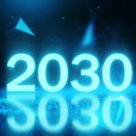 マインドリセットする時間、いつとるかを考えています。2030年かなぁ??