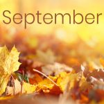 9月は法人全体で15人のお看取りに対応しています。9月でこの忙しさ・・・