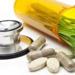 がん患者さんへ統合医療をするのなら、体調悪化時にも責任を持つべきでは???